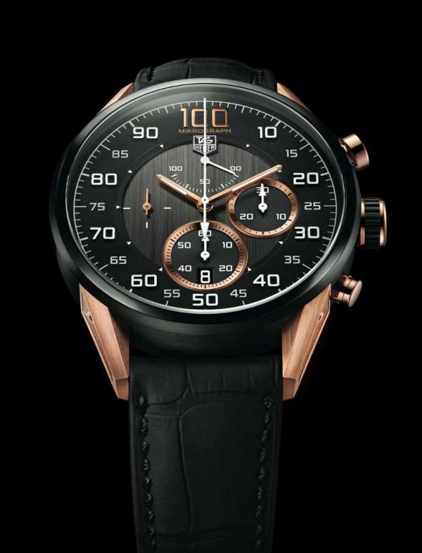 quoi sert le tourbillon d 39 une montre montres collection. Black Bedroom Furniture Sets. Home Design Ideas