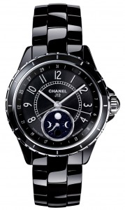 Chanel-J12-Moonphase-1