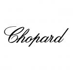 Chopard-Logo-150x150
