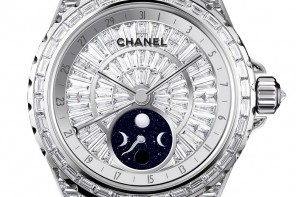 chanel-j12-moonphase-2