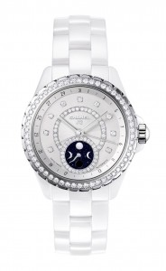 chanel-j12-moonphase-3