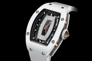Richard Mille RM 07-01 Ladies
