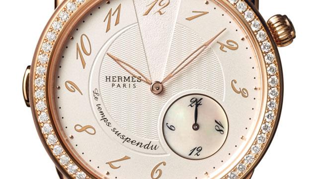 Hermes_Arceau_Le_temps_suspendu_3