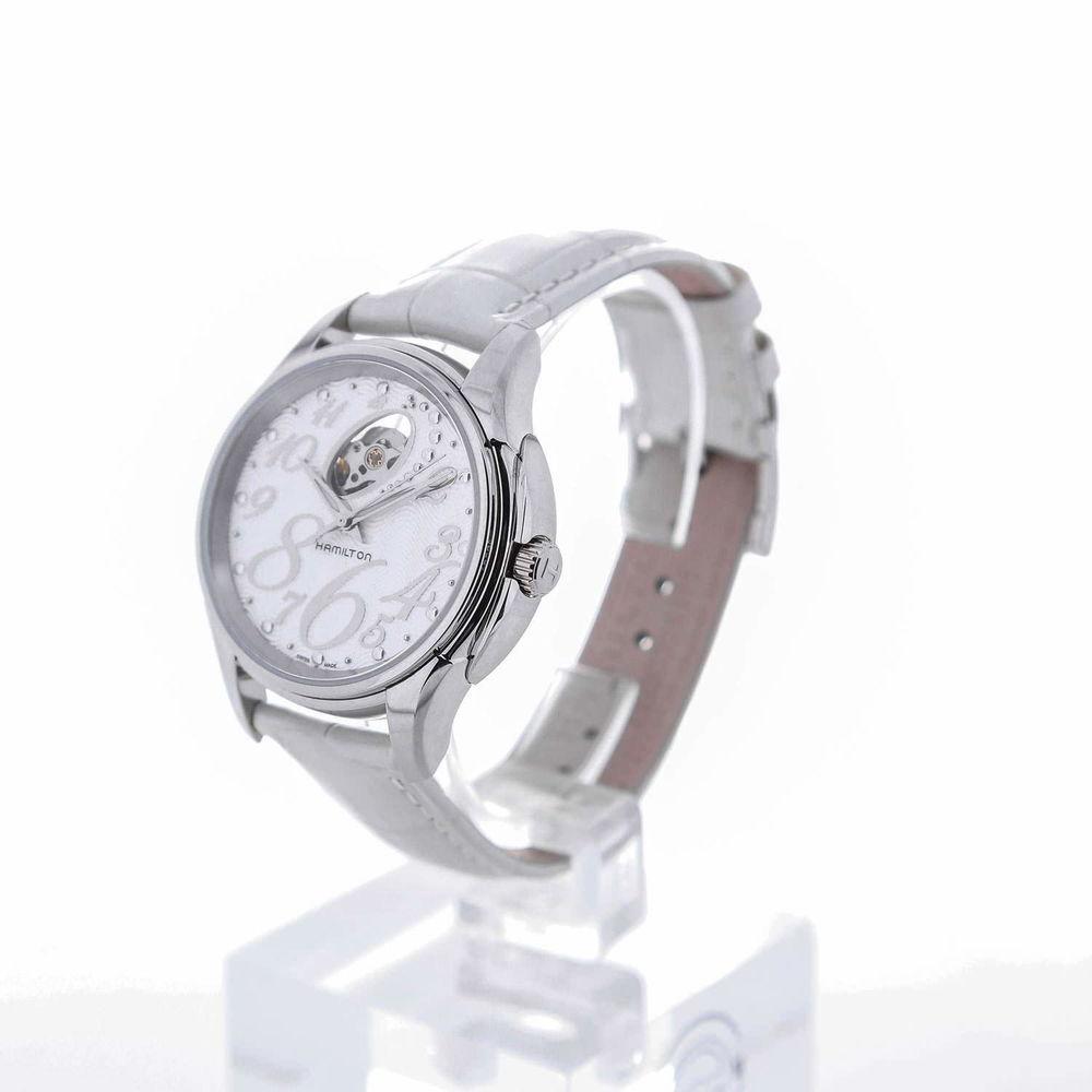 Meilleure montre hamilton